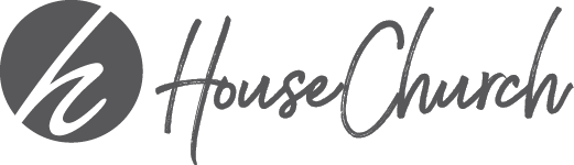 House Church Logo