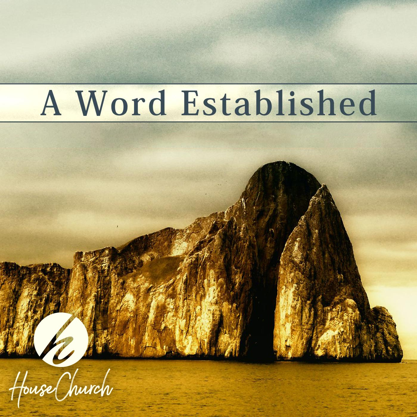 A Word Established – Part 2